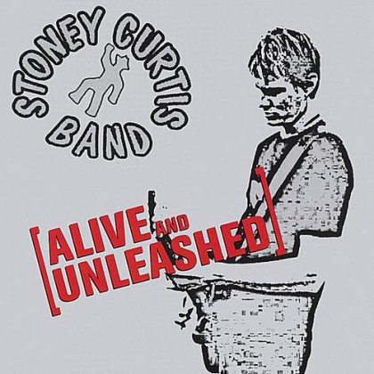 http://www.stoneycurtisband.com/wp-content/uploads/2016/03/Alive-Unleashed.jpg
