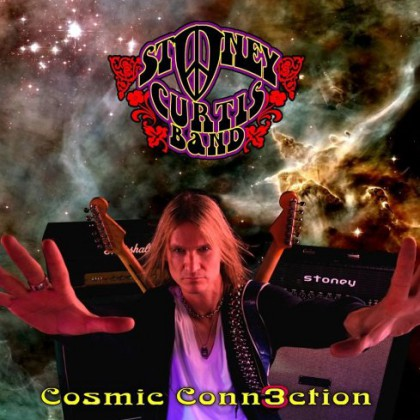 http://www.stoneycurtisband.com/wp-content/uploads/2016/03/Cosmic-Connection.jpg