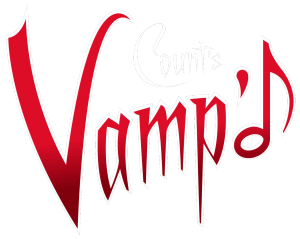 Stoney Curtis Band live at Count's Vamp'd in Las Vegas