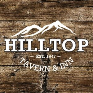 Hilltop Tavern, Apple Valley, CA