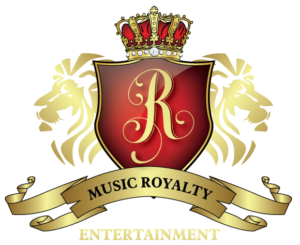 Music Royalty Entertainment